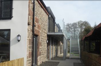 the-stable-cottages7